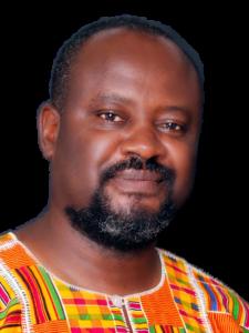 Associate Professor of Economics, researcher and consultant (Tanzania)
